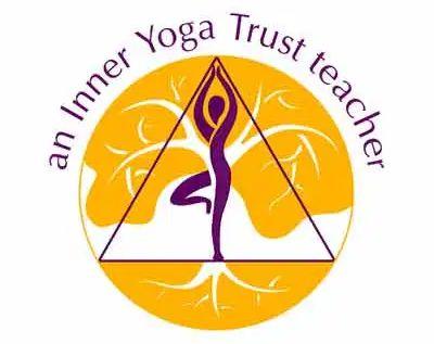 Inner Yoga Trust teacher